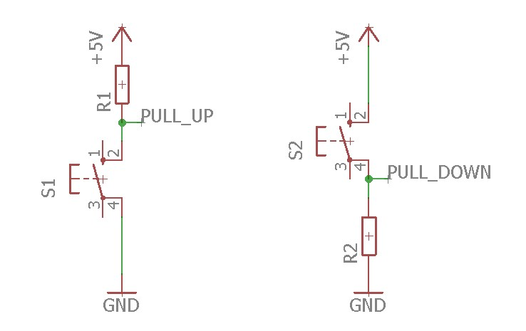 pull-up-configuration